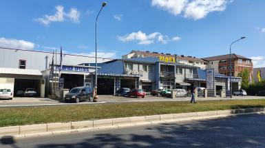 Auto centar Tadić
