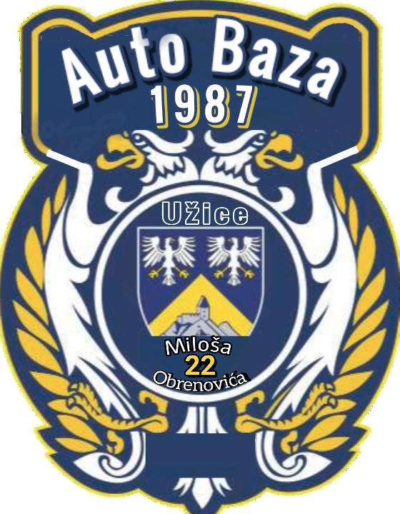 Logo partnerski tehnički pregled Auto Baza 1987 d.o.o.