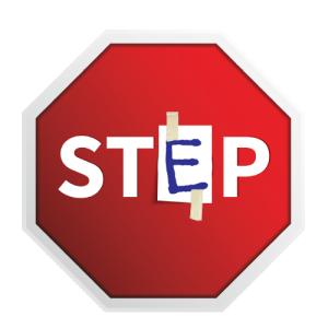 Logo partnerski tehnički pregled Air travel ogranak step Sombor
