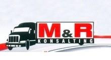 Logo partnerski tehnički pregled M&R Konsalting  TP