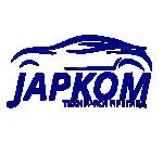 Logo partnerski tehnički pregled AUTO MOTO SISTEM JARKOM