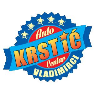 Logo partnerski tehnički pregled AC KRSTIĆ TP