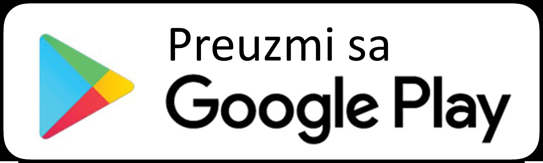 Zakaži Tehnički Android aplikacija