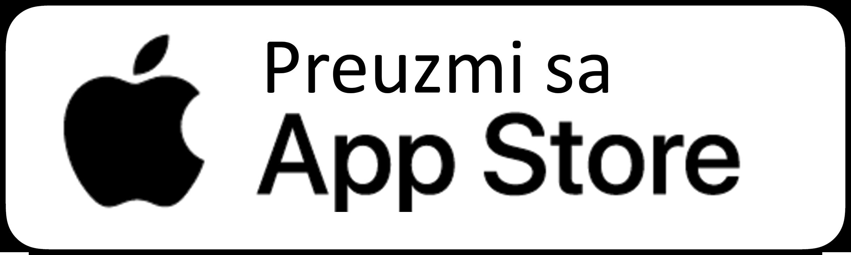 Zakaži Tehnički iOS aplikacija