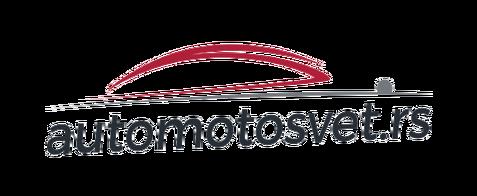 Auto Moto Svet. ' logo'